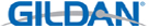 the-print-HQ-gildan-suppliers-sydney