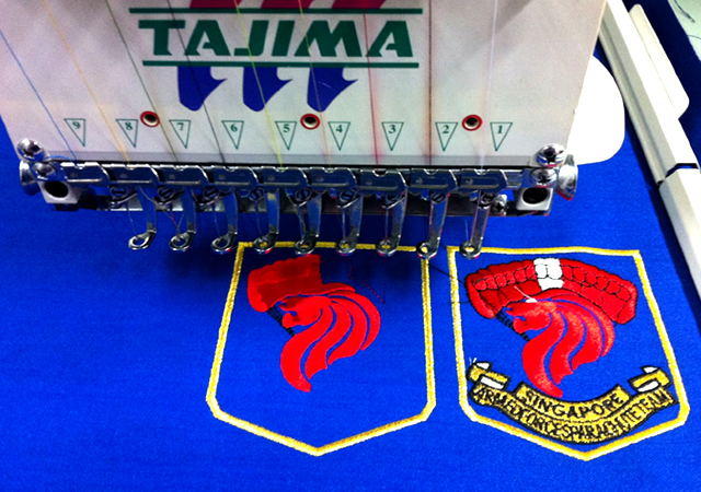 theprintHQ_custom_embroidery_services_sydney