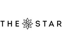 the-star-casino